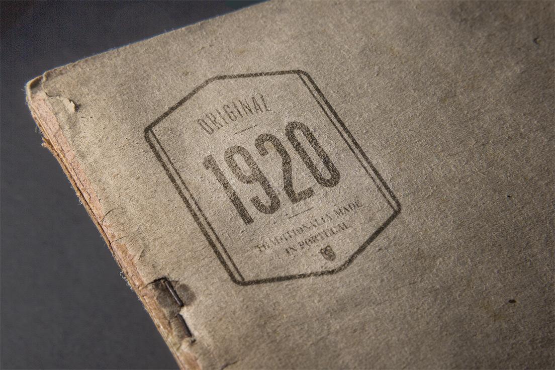 Original 1920